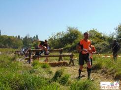 Course du végétal coureurs 6
