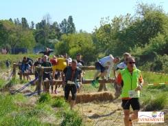 Course du végétal coureurs 8